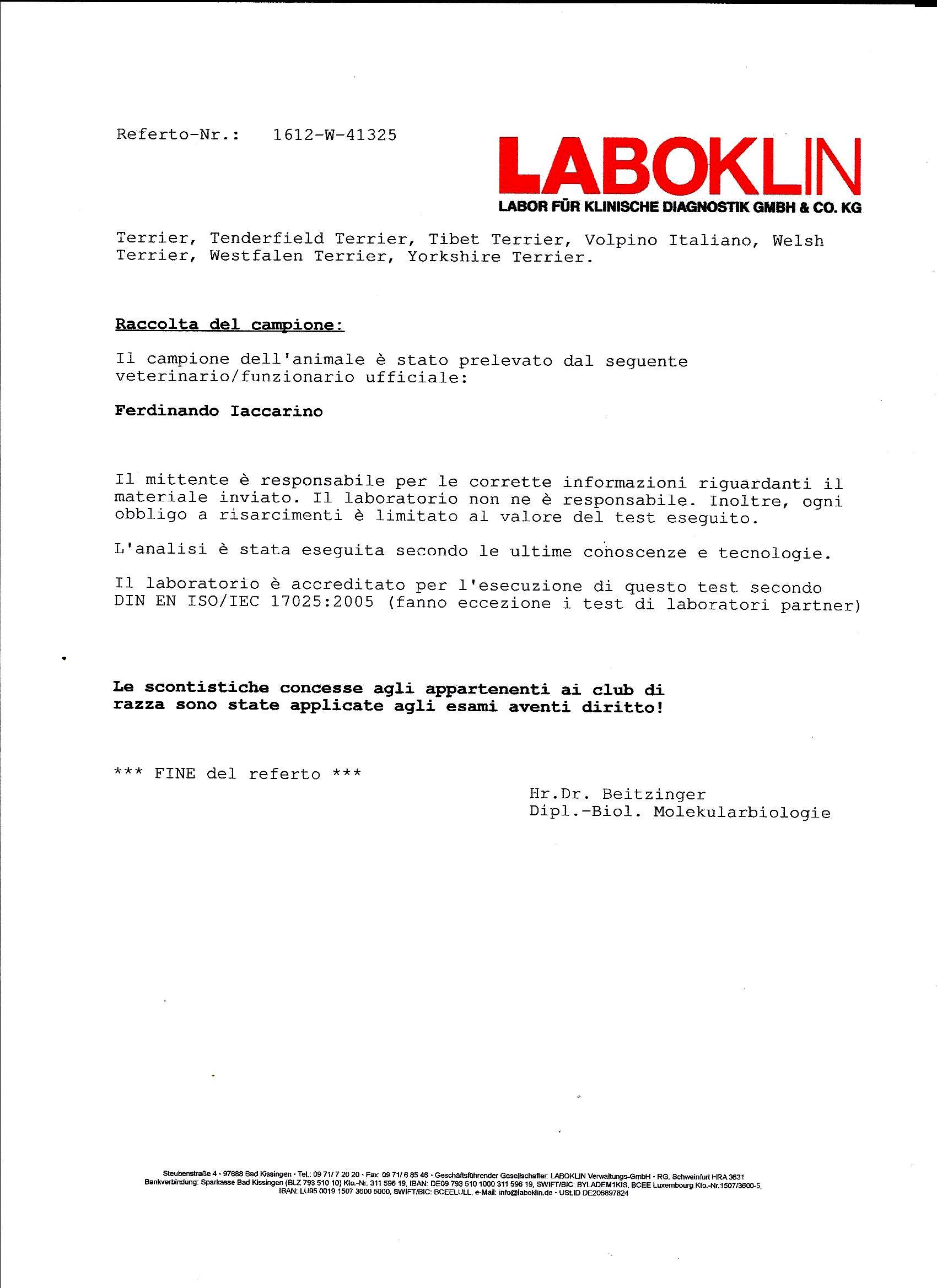 pll-belen-20003