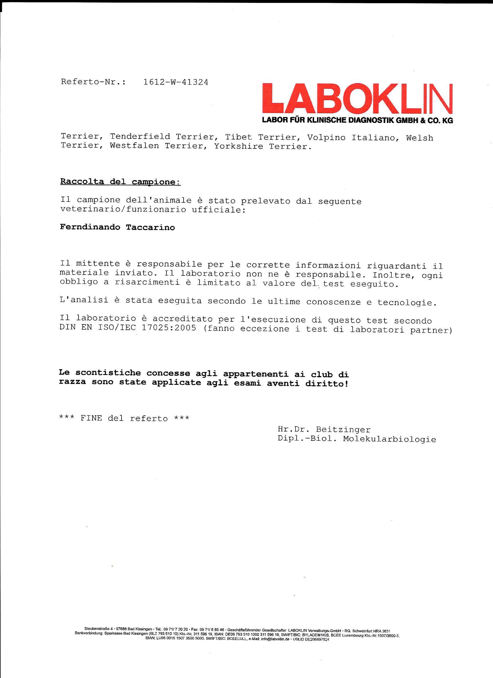 pll-caraibi-20003