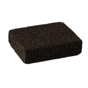 pietra pomice